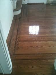 Minwax Floor Reviver Kit by Minwax Hardwood Floor Reviver Msds Carpet Vidalondon