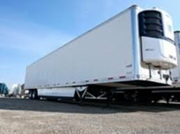 100 Vanguard Truck Racks Forsale Central California And Trailer Sales Sacramento