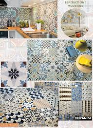 Casa Antica Pencil Tile by 77 Best Pavimenti Images On Pinterest Homes Texture And Tiles