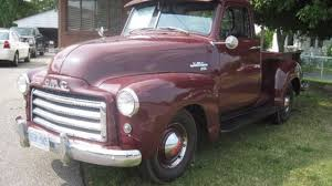 1953 GMC Pickup For Sale Near LAS VEGAS, Nevada 89119 - Classics On ... The Classic 1954 Chevy Truck The Picture Speaks For It Self Chevrolet Advance Design Wikipedia 10 Vintage Pickups Under 12000 Drive Tci Eeering 51959 Suspension 4link Leaf Rare 5window 1953 Gmc Vintage Truck Sale Sale Classiccarscom Cc968187 Trucks Of 40s Customer Cars And Pickup Classics On Autotrader 1949 Chevy Related Pictures Pick Up Custom 78796 Mcg