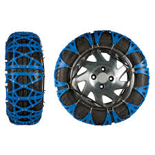 Scarles TPU Snow Chains - Model KR120 - 16 To 18 Wheels - SCR ... How To Install Tire Chains On Your Rig Youtube Alpine Sport Truck Suv Laclede Chain Peerless Vbar Double Tcd10 Aw Direct 2800 Series In Stock Arctic Wire Rope Winter Traction Options Tires And Snow Socks Trimet Drivers Buses With Dropdown Chains Sliding Getting Stuck Rear Plows Attachments Accsories Canam Thule Xd16 For 4x4 Van Truck Stock Photo Image Of Drive Service 12425998 Snowtire 20 2011 F250 Ford Enthusiasts Amazoncom Dinoka Car Emergency