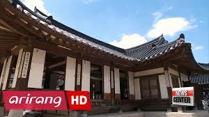 100 Korean Homes For Sale S Transforming Traditional Hanok Houses For 21stcentury Living