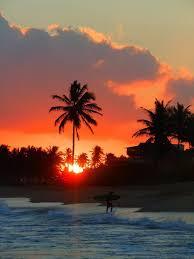Beach California Clouds Follow Me Grunge Heaven Indie Ios