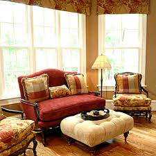 Living Room French Country Furniture 2 TERACEE