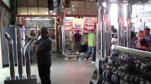 9th ANNUAL MECA-SOUTH FLORIDA TRUCK SHOW - YouTube All Masters Tramissions 12998 Nw 42nd Ave Opa Locka Fl 33054 Winners National Association Of Show Trucks Joe Frazier Joefrazier904 Twitter 1953 Chevy Truck Interior Door Pinterest Miami Star Truck Parts Accueil Facebook World 6300 84th 33166 Ypcom Mega Bloks 9770 Pro Builder Harley Davidson Road King Ebay Meca Chrome Accsories 10 Photos Auto Supplies