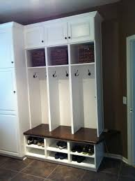 Laundry Room Mud Design Pictures Remodel Decor And Ideas