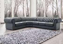 Intex Inflatable Pull Out Sofa by Intex Two Person Inflatable Pull Out Sofa Bed 68566