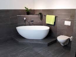 freistehende badewanne luino badezimmer ideen badezimmer