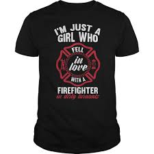 shop firefighters t shirts hoodies cool and funny tee for