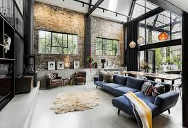 industrial interior design 10 best tips for mastering your