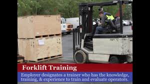 Osha Forklift Training Requirement » Free Resume 2018 | Free Resume Forklift Safety For Ramps Slopes And Inclines Prolift Egiona Otic Its The Pits Employer Guide To Liability In Workplace The Osha Standard Powered Industrial Truck Traing Oshas Top 10 Most Cited Vlations Fiscal Year 2015 December All Categories Stac Card Drumbeat Ignored As Often Heard 1910178 Truck Checklist Blog Lift Capacity Calculator Regional Notice Osha Powered Industrial Cerfication Unique 8 Best Forklift Onsite Traing Only 89 Per Person