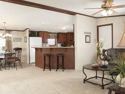 Kitchen Ceiling Fans With Bright Lights by Kitchen Kitchen Ceiling Fans Also Good Cleaning Greasy Kitchen