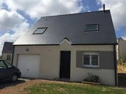 maison a louer 3 chambres maison à louer à plerneuf 22170 location maison à plerneuf
