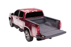 100 Gmc Canyon Truck Amazoncom BedRug Full Bedliner BRB15CCK Fits 15 COLORADOGMC
