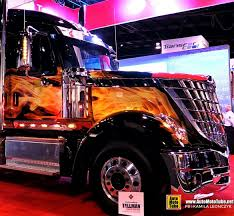 The International LoneStar Is A Class 8 Semi-trailer Truck ... 2001 Peterbilt 379 That Is For Sale Trucks And Ucktractors Truck Wikipedia Sale In Paris At Dan Cummins Chevrolet Buick Hshot Trucking Pros Cons Of The Smalltruck Niche Dump For N Trailer Magazine Nikola Corp One 2018 Mack Pictures Information Specs Changes 7 Used Military Vehicles You Can Buy The Drive Cant Afford Fullsize Edmunds Compares 5 Midsize Pickup Trucks 1987 This One Was Freightliner North Carolina From Triad