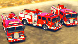 5 Little Monkeys Jumping On The Bed | Fire Truck Cartoon | Colors ... Firetruck Loft Bedbirthday Present Youtube Fire Truck Twin Kids Bed Kids Fniture In Los Angeles Fire Truck Engine Videos Station Compilation Design Excellent Firefighter Toddler Car Configurable Bedroom Set Girl Bunk Beds Looking For Bed Cheap Find Deals On Line At Themed Software Help Plastic Step 2 New Trundle Standard Single Size Hellodeals Dream Factory A Bag Comforter Setblue Walmartcom Keezi Table Chair Nextfniture Buy Now Kids Fire Engine Frame Children Red Boys