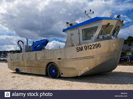 Mussel Boat Amphibious Stock Photos & Mussel Boat Amphibious Stock ... Your First Choice For Russian Trucks And Military Vehicles Uk 2016 Argo 8x8 Amphibious Atv Review Gibbs Amphibious Assault Vehicle Boat Cars Image Result Car Sale Anchors Away Pinterest Imp Item G5427 Sold May 1 Midwest Au 1944 Gmc Dukw Army Duck Ww2 Truck Wwwjustcarscomau Ripsaw Extreme Vehicle Luxury Super Tank Home Another Philippine Made Phil 1998 Recreative Industries Max Ii Croco 4x4 Military Comparing A 1963 Pengor Penguin To 1967 Beaver By