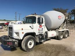 Used Mixer Trucks, Cement Concrete Equipment For Sale Concrete Truck Cement Delivery Mixer Trucks Rear Chute Video Review Asphalt Equipment Superior Ready Mix 5 2007 Peterbilt 357 For Sale Catalina Pacific A Calportland Company Announces Official Launch Adding Readymix To Cartaway 2018freightlinergrapple Trucksforsagrappletw1170169gt Used Large Cngpowered Fleet Rolls Out In Southern 1950 Sterling Chain Drive Dump Truck For Sale Hemmings Motor News Our Unique System Nations Nimix Employees Buckeye