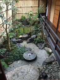 100 Zen Garden Design Ideas Pin By Heather Lenz On Perfect Home Essentials Small