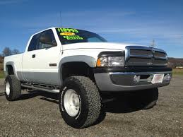 Elegant Dodge Diesel Trucks For Sale | 2018 Dodge Cars | Models And ... Dodge Cummins Diesel Trucks For Sale Best Of John The Man Warrenton Select Diesel Truck Sales Dodge Cummins Ford 4 X For Best In East Texas Image Collection 402 Diesel Trucks And Parts Sale Home Facebook Gmc Average 2008 Sierra 2500 Near Warsaw In Barts Car Store Craigslist Easyposters Pleasant 2014 3500 Collect Vancouver Truck Resource Lifted Ohio Ford Swg