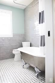 Tips For Designing A Small Bathroom With Decor Designing A Small Bathroom Helpful Tips Tricks For A
