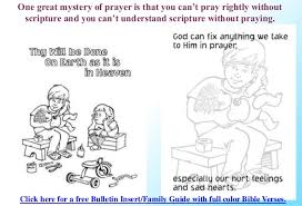 Coloring Pages For Older Children At Teachustopray 25