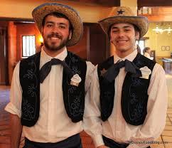 Pumpkinhead 2 Cast by Secret Menu Nachos Rio Grande Challenge At Pecos Bill Tall Tale