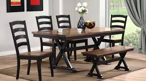 Dining Room Sets In Portland OR Vancouver WA