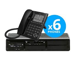 SL2100 System Kit 8-IP W/ (6) DESI-Less IP Phones, 4P Vmail ... Pin By Systecnic Solutions On Ip Telephony Pabx Pinterest Nec Phone Traing Youtube Asia Pacific Offers Affordable Efficient Ipenabled Sl1100 Ip4ww24txhbtel Phone Refurbished Itl12d1 Bk Tel Voip Dt700 Series 690002 Black 1 Year Phones Change Ringtone 34 Button Display 1090034 Dsx 34b Ebay Telephone Wiring Accsories Rx8 Head Unit Diagram Emergent Telecommunications Leading Central Floridas Teledynamics Product Details Nec0910064 Ux5000 24button Enhanced Ip3na24txh 0910048
