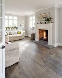 living decor ideas decorating ideas gray walls attractive living