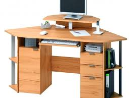 Bdi Sequel Compact Desk by Furniture Office Stylized Wood Glass Computer Desks For With