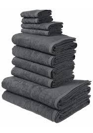 handtücher für ihr badezimmer kaufen