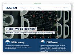 Rochen Web Hosting | Grav Documentation Web Hosting Uk 6 Months Free Cpanel Cloud The Best Dicated Services Of 2018 Site Fastcomet For World Host Siamvpn Your Privacy And Secure Cwcs Forum Software Top Paid Tools Pickaweb 10 Wordpress With Own Domain And Security Name Registration For 2014 How To Get Cheap Packages In Web Hosting Webberacouk Youtube