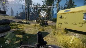Sniper Ghost Warrior 3 Find Truck Keys Rotki Lions Side Op - YouTube Comfort Foods Find Home In The Grilled Cheese Truck Eating Service On Twitter Great Show At Atexpo2016 A Thomas Solutions 1934 Ford True Barn Youtube Tacomas Food Trucks Where To Them And Check Out Photos Monsters Monthly Monster Truck Events Online Is 1991 Chevy Ck 1500 Z71 With 35k Miles Worth Video Modified Mazda Diesel Drifts Around Track Photo Bedazzle Me Pretty Mobile Fashion Boutique 1957 Chevrolet Cameo Pickup Custom Weathered 124 The By Mother Clucker Street Food Vendor Out