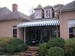 Delta Tent & Awning Company In Memphis, TN - (901) 522-1... American Awning Co The Company Residential Commercial Shore Made In New Jersey Retractable Rooftop Awnings Louvered Miami Shade Solutions Since 1929 American Awning Co Chasingcadenceco Sails Patio Pergolas Denver Bank Of America Ca Sullaway Eeering Incsullaway Metal Carports Winstonsalem Nc Greensboro M Signs Rv More Cafree Colorado