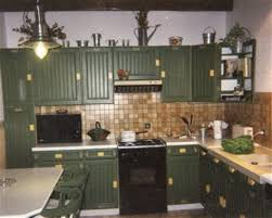 modele de deco chambre ordinary modele de deco chambre 5 decoration cuisine tunisienne