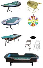 24 Best My Custom Poker/Casino Images On Pinterest | Custom Poker ... Rhinebeck Pottery Barn Style Pool Table 74 Best Love Images On Pinterest Barn New Imperial Intertional Billiards Mahogany Poker By Jonathan Charles Table And With Custom Felt Custom Tables Ding Bbo Rockwell Piece Best 25 Octagon Poker Ideas Industrial Game Lamps Overstock Fniture Top Driftwood Floor Lamp Home Shuffleboard Ultimate Napoli Game Room 238 P O T E R Y B A N