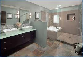 2018 Bathroom Designs Best 20 Farmhouse Style Master Bathroom ... Bathroom Wall Decor Above Toilet Beautiful Small Simple Design Ideas Uk Creative Decoration Tips For Remodeling A Bath Resale Hgtv Best Designs Washroom Indian Bathrooms How To A Modern Pictures From Remodel House Top New 2019 Part 72 For Renovations Ad India Big Tiny Shower Cool Door 25 Mid Century On Pinterest Pertaing 21 Mirror To Reflect Your Style Good Sw 1543