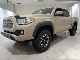 2017 Used Toyota Tacoma TRD Off Road Double Cab 5' Bed V6 4x4 ... Used Tacoma For Sale In Carson City Nv Certified 2016 Toyota Trd Sport I Low Kilometre 2012 2wd Double Cab V6 Automatic Prerunner At 2011 Access I4 Honda Elegant Toyota Trucks In Louisiana 7th And Pattison Used Tundra Houston Shop A Houston Top Of The Line Crew Pickup For 2015 Tundra Pricing Edmunds 2005 Chesapeake Va Area Dealer 2014 4wd East