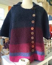 Peace Fleece Sweater Retrospective & Closing Celebration — One ... Maine Fiberarts Fiber Art Calling Lobster Archives New England Today Goodbye Itchy Sweaters Hello Sheep Sunshine And Seawater Francis Flisiuk The Portland Phoenix Bangor Daily News Bdn Magazine October 2017 By Issuu 25 Unique I 94 Number Ideas On Pinterest Bts Members Age Bulletin Clandeboye Courtyard Estate Co Down List Of Vendors Fniture Store Living Room Buy Ply Locally Events One Lupine Artsmaine Yarn Supply