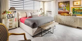 100 417 Home Magazine Best Bedroom Design