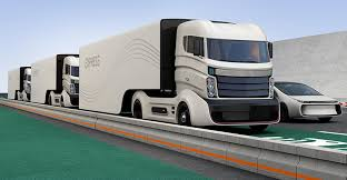 An Autonomous Future Is The Way Forward For Logistics | IndustryWeek To Overcome Road Freight Transport Mercedesbenz Self Driving These Are The Semitrucks Of Future Video Cnet Future Truck Ft 2025 The For Transportation Logistics Mhi Blog Ai Powers Your Truck Paid Coent By Nissan Potential Drivers And Trucking 5 Trucks Buses You Must See Youtube Gearing Up Growth Rspectives On Global 25 And Suvs Worth Waiting For Mercedes Previews Selfdriving Hauling Zf Concept Offers A Glimpse Truckings Connected Hightech