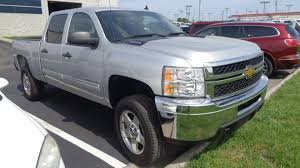 Search Parsons Used 2012 Chevrolet Silverado 2500HD Cars For Sale ... Used 2005 Vehicles For Sale Search Truck Mounts For Copenhaver Cstruction Inc Cars Seymour In Trucks 50 And Volvo Fh4 13ltr 6x2 500 Tractor Centres Visit Our Sullivan Dealership New Service Car Inventory Beautiful Truckdome Parsons Used 2014 Tom Davis Chevrolet Buick Gmc Sierra 1500 Buy Mitsubishi Fuso Fighter Fk61 In Singapore68800 View Results Vancouver Suv Budget Peninsula Seaside Dealer Serving Salinas