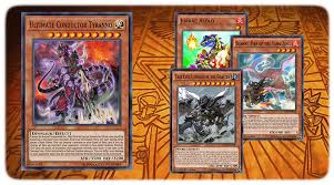 Yugioh Deck List Blackwing world championship decks archives ygoprodeck