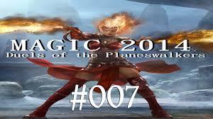 Sliver Deck Mtg Modern by Let U0027s Play Magic 2014 007 Remasuri Deck In Action Full Hd