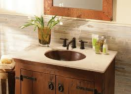 Home Depot Vessel Sink Stand by Bathroom Bathroom Vanity Only Bathroom Cabinet For Vessel Sink