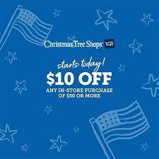 Christmas Tree Shops And That – Spend $50 Get $10 Off ... Zaful Promo Codes 2019 Cca Louisiana Code Pating Wine Faqs Muse Paintbar Cesar Coupons Printable Ultimate Tan Augusta Precious Metals Cocoa Village Playhouse Sticker Com Coupon Cabify Discount Barcelona Arts Eertainment Manchester New 25 Off Millennium Moms Promo Codes Top Coupons Cleanmymac Bus Eireann Paint Bar Tulsa Patriot Place Muse Paintbar A Fun Night Great Time Kohls Dates Lyrica With Insurance