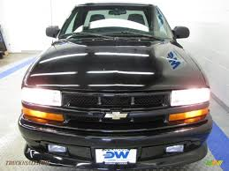 2000 Chevrolet S10 Xtreme, Trucks For Sale Columbus Ohio | Trucks ... Mobile Food Mania Columbus Adventures Ricart Ford Is A Groveport Dealer And New Car Used Chevy Colorado For Sale Ohio 2019 20 Top Car Models 1992 Chevrolet Ck 1500 Series Stepside Silverado Stock 111058 For Taco Trucks In Where To Find Great Authentic Mexican Used Cars Oh Jersey Motors 1955 Pickup F100 L16713 Sale Near Arts Fest Burlesque Among List Of Things To Do This 1949 Dodge B50 102454 Detailing Auto Ram Lease Finance Offers Near 1985 Classiccarscom Cc1050095