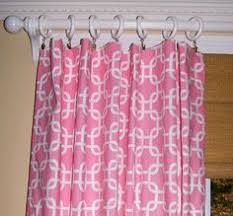 Moroccan Lattice Curtain Panels by Hey I Found This Really Awesome Etsy Listing At Https Www Etsy