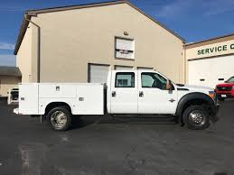 Used 2014 Ford F450 XLT For Sale In Fairless Hills PA - A6288B